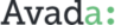 David Proto Logo